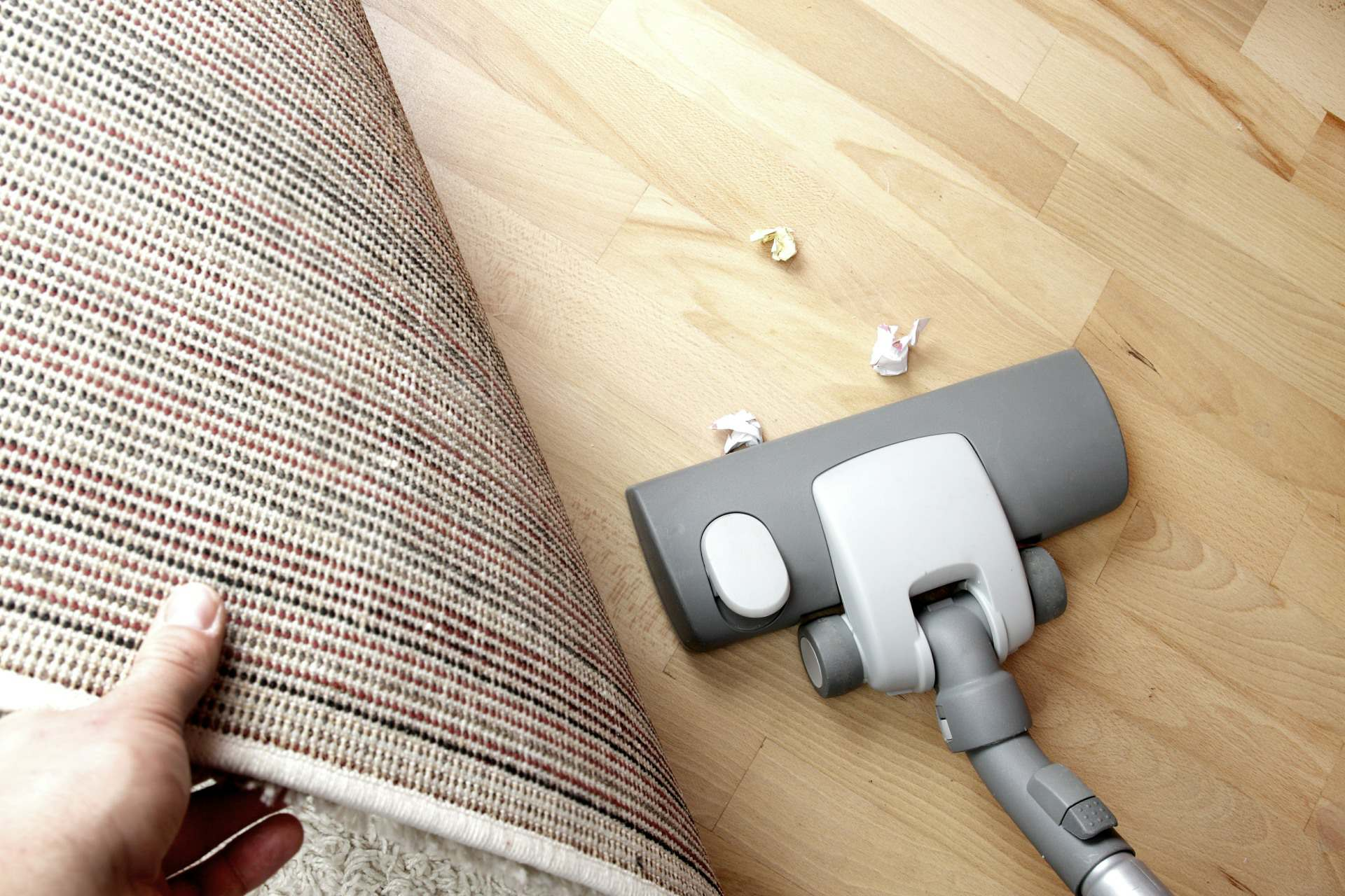 Contract Cleaners Dorset